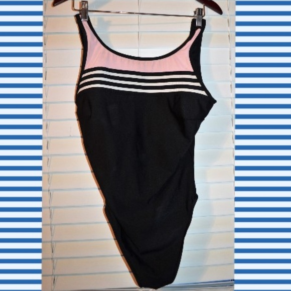 6ddae74254d Miraclesuit Swim | One Piece Bathing Suit Suit | Poshmark